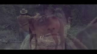 Sia Angel By The Wings / O Segredo de Brokeback Mountain (Gay)