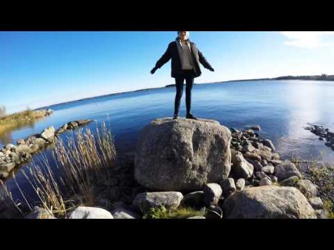11 DAYS IN FINLAND! | Travel Vlog 2016