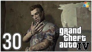 GTA4 │ Grand Theft Auto IV 【PC】 -  30
