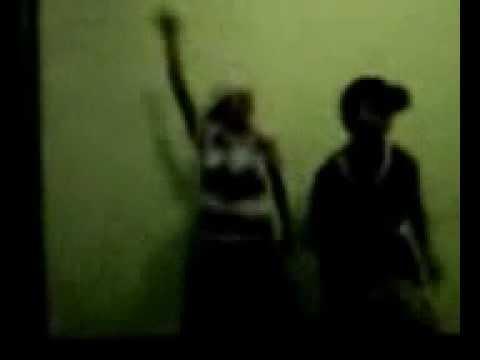 Gangnam Style versi Jowo.mp4