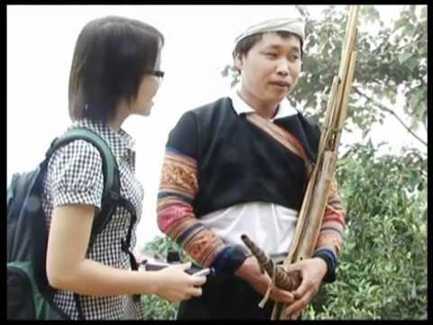 khoa luan tot nghiep   hanh trinh ve voi khen mong yen bai