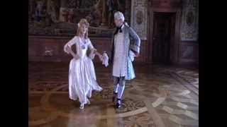 Baroque Dance - L