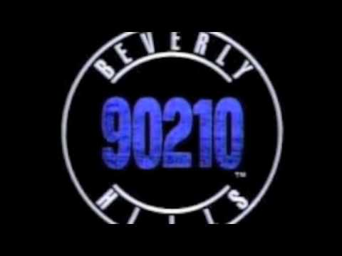 90210 4sho Podcast (Class of Beverly Hills-episode 1)