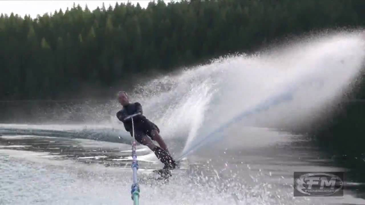 Best Water Skis – Reviews and Ratings of Top Rated Water Skis