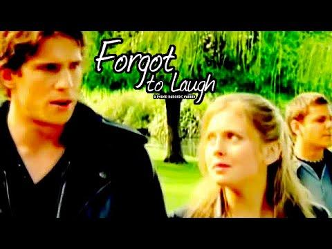 Forgot to Laugh | Summer/Dillon (PRRPM) [VID #224]