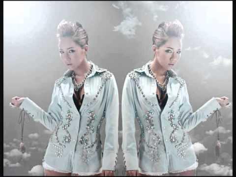 Lim JeongHee (J.Lim) - The Road to Break Up (헤어지러 가는 길 )(Feat.Jo Kwon 2AM)