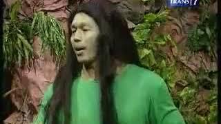 (OVJ Nostalgia) - Opera Van Java 016 Kisah Mas Timun