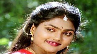 பாண்டிநாட்டு தங்கம் படத்தின் அனைத்து பாடல்களும்# Tamil Songs# Paandi Nattu Thangam# Karthick,Nirosha