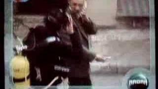 Kosif Radarda 2017 Video