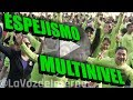 Espejismo Multinivel Herbalife El Documental ya en Netflix