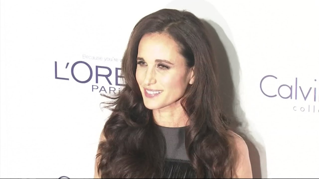 Video Andie MacDowell nude (65 photos), Sexy, Leaked, Feet, lingerie 2006