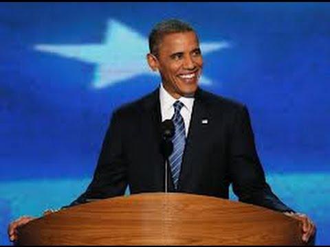 LIVE TV Obama DNC 2012 Speech 9/6/12 by smartphone