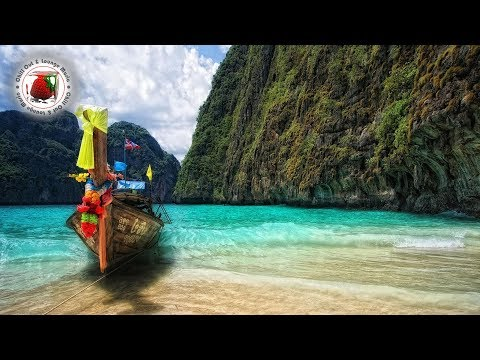 Best of Buddha Luxury Bar Summer Ambient Music 2018 Edition