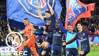 Does Champions League matter too much in modern football? | ESPN FC
