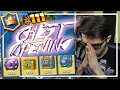 ➤NUOVO Opening Chest +FAIL in SCALATA !! Clash Royale #111 [ITA]