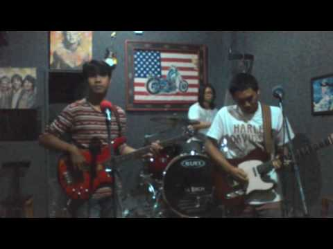 Fire - Jimi Hendrix (cover by Heart Of Life)