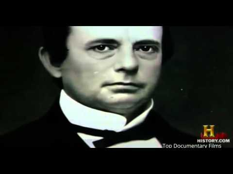 ✪✪ The 