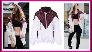 Best Fashionable Jacket & Coat For Women