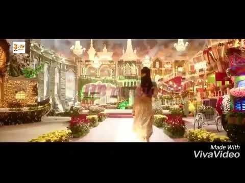 Gudumbakunda pettake song new mix song by mahesh