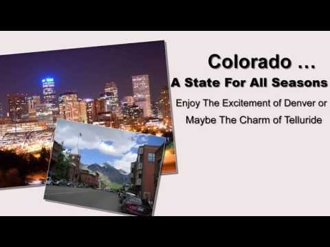 Car Rental Denver Airport - Car Rental Denver