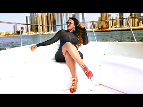 Rahel Haile - Aklilelu | ኣቕልለሉ - New Ethiopian Tigrigna Music 2017 (Official Video)