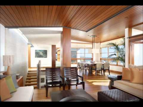 Residential Interiors Mumbai Best Home Interior designs Thane Navi