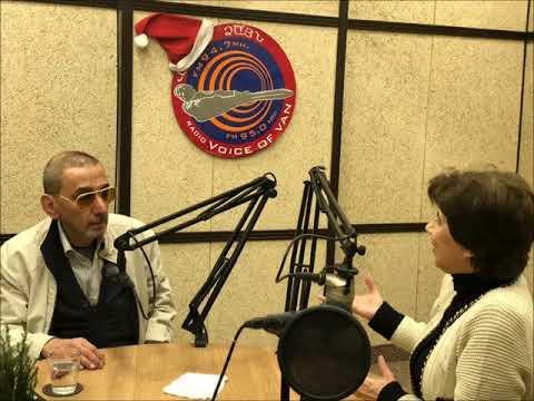 مقابلة إذاعية    زياد الرحباني 03.01.2019    - Kel Yowm Byomou Ziyad Rahbeni letöltés