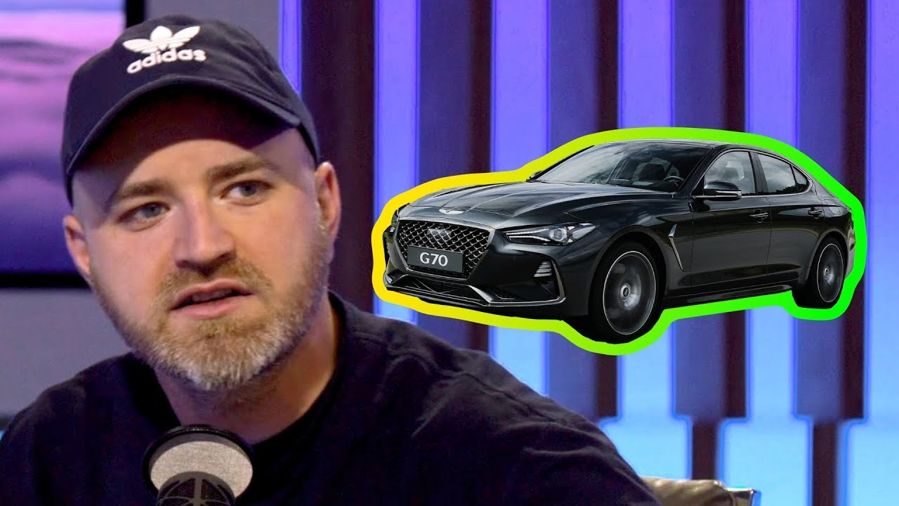The Least Reliable Cars You Can Buy | Lewis Hilsenteger | LaterClips