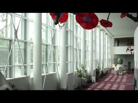 Oregon Convention Center | Strategic Energy Management
