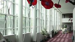 Oregon Convention Center | Strategic Energy Management