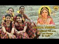 Velava Velava - Folk Song On Lord Muruga - Vande Guru Paramparaam Mp3