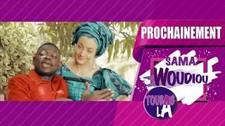 Sama Woudiou Toubab La - Bande Annonce Episode 06 [Saison 01]