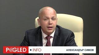 Александър Симов: Как Русия стана основен коз във вътрешната политика на България