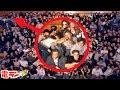 タイタニック号 消えた遺体の謎 - YouTube