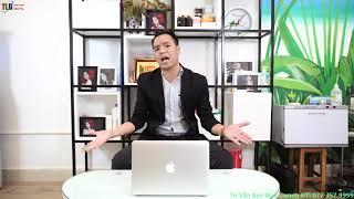 Cảnh Báo Các Thành Phần Làm Ăn Thất Đức Lừa Đảo Đồ Laptop Macbook