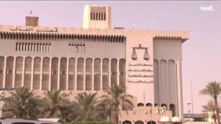 تثبيت حكم الاعدام على المدان بتفجير مسجد الامام الصادق في الكويت