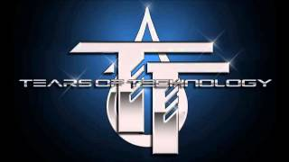 Tears of Technology - Diggin' in the Crates (80's Freestyle Mix Vinyl Set) - 11/20/2011