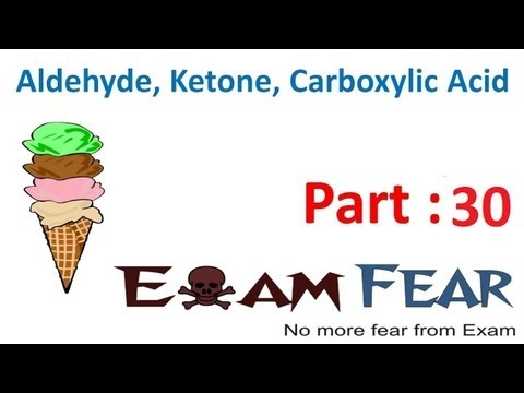 Chemistry carboxylic Acids part 30 (Acidity of carboxylic acids) CBSE class 12 XII
