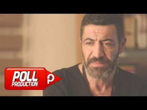 Hakan Altun - Gidemezsin  ( Official Video)