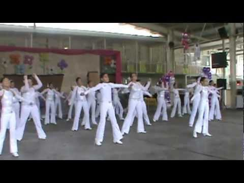 jazz leones 10 d237a de las madres 2012 youtube