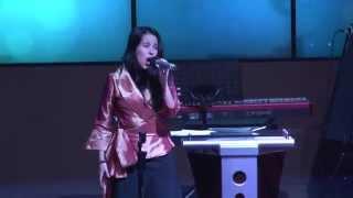 Fabiola Meza Su Nombre Admirable thumbnail