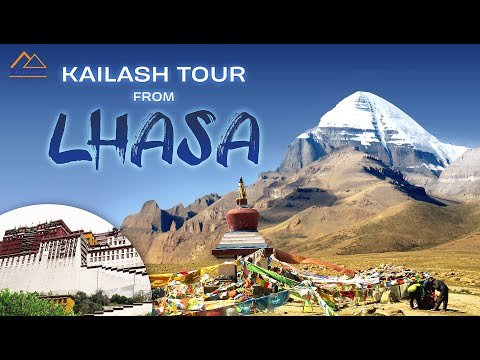 Kailash, Kailash Manasarovar, Kailash Lhasa, Kailash Tour, Touch Kailash, visit Kailash