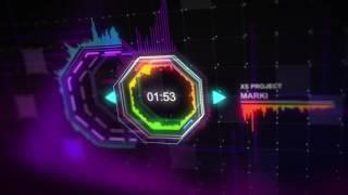 XS Project - Marki