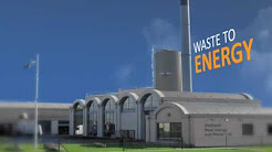 Vital Energis Energy Efficient Solutions - Building a Sustainable Future