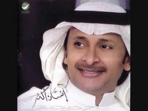 عبد-المجيد-عبد-الله-انسان-اكثر