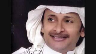 عبد المجيد عبد الله انسان اكثر