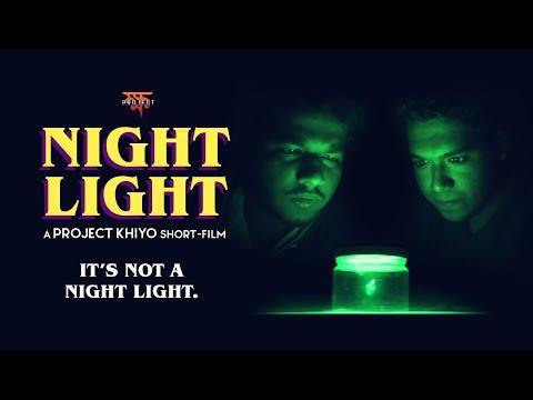 Night Light (2020)