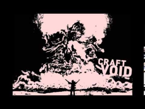 Craft - Void (Full Album)
