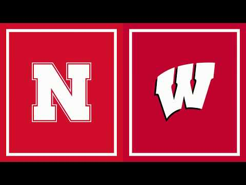 Wisconsin Badgers - Wisconsin wins fourth in a row, tops Nebraska 62-51