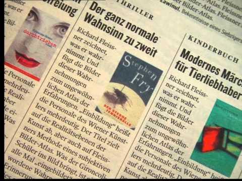 Kleine Zeitung Relaunch